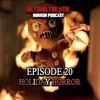 BTV Ep20 Holiday Horror 12_12_16