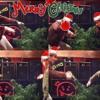 Audiomission - Skanking Around The Xmas Tree - FREE DL!!