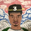 Favorite Song-Chance the Rapper Edit (CLEAN)