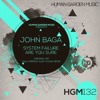John Baga - System Failure (Alex Young & Paul Mirror Remix)