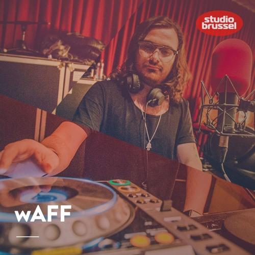 Playground 2016 - wAFF #36