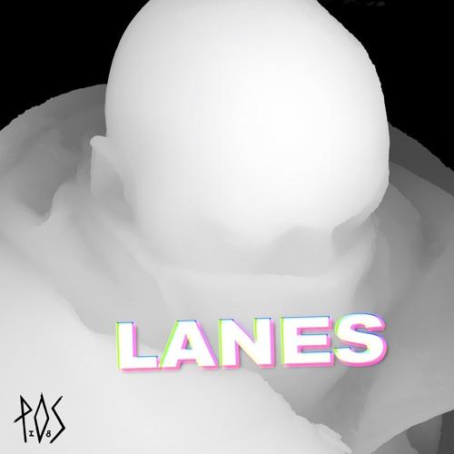 "P.O.S - ""Lanes"""