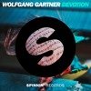 Wolfgang Gartner - Devotion [OUT NOW]
