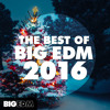 The Best Of Big EDM 2016 [1GB+ Of Melody Loops, Presets, Kits & More!] #4 Beatport TOP 10!