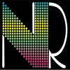 Little Mix - Secret Love Song (NR Remix Breakbeat Cover).mp3