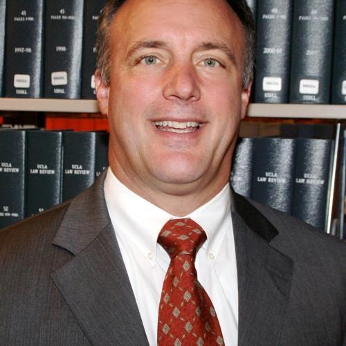 Ward Heinrichs: California Employment Law (Year 2015)