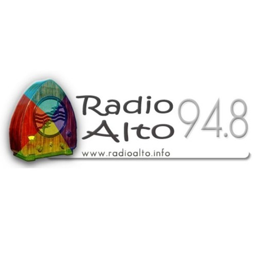 Elastik Circus @ Friand'Art sur Radio Alto #2
