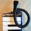 Opposite Melodica Modulations 001
