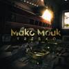 Treeko - Mako Mouk
