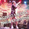 KONCO MESRA.mp3