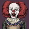 The Clown Dance