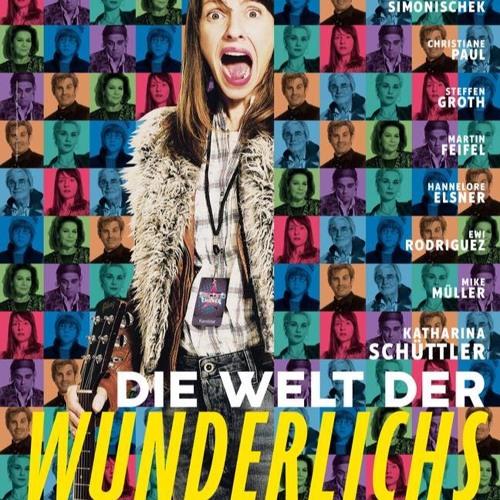 Die Welt der Wunderlichs  - Soundtrack