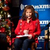 Loretta Lynn on smoking pot for the first (and last) time