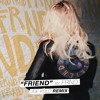 FRND - Friend (Joe Kold Remix Competition Winner)