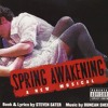 The Word of Your Body (Reprise) | Spring Awakening Los Angeles Cast