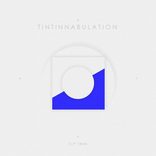 Tintinnabulation