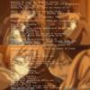 Hitomi Kuroishi - Masquerade (ost Code Geass)- shirley lost memory