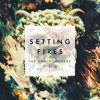 The Chainsmokers - Setting Fires (Paul Gannon Bootleg)[Free Download]