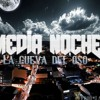 Beat Media Noche (Uso Libre)