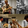 Dark Necessities Colory Red Hot Chili Peppers Cover Mp3