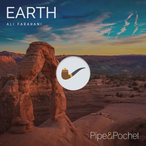 Ali Farahani - Earth - PAP002 - Pipe & Pochet [Free Download