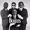 Black Beatles (Kjuus G - House Edit) [FREE DOWNLOAD]