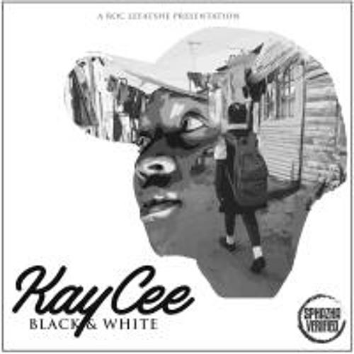 Kaycee -Inamba Namba