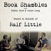 Book Shambles - Season 4, Episode 10 - Ralf Little