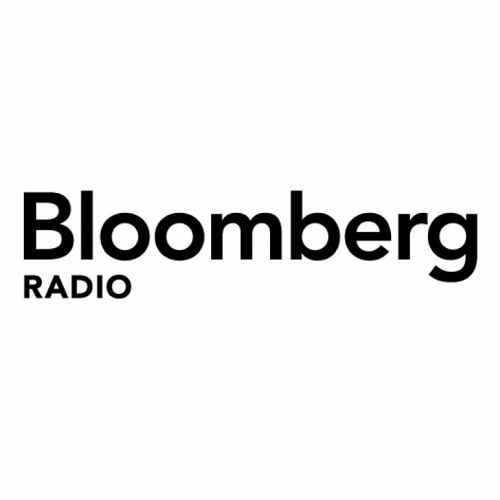 Gaurav Dhillon interview with Bloomberg Radio's Cory Johnson