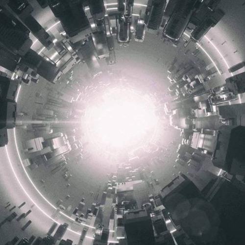 Acoustic Tree -Alien Dub
