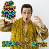 PPAP (Pen Pineapple Apple Pen) - Pikotaro (Razvan S. Remix [Cobra mode]) [FREE DOWNLOAD]