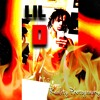 Its my time to shine  By: Lil D