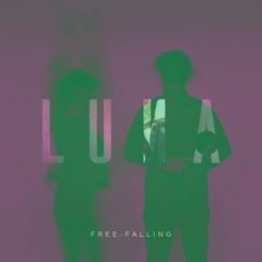 LUNA - Freefalling (LUNCH Remix)