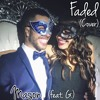 Faded (Cover) - Mason (feat. G.)