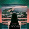 Certain Kind Of Solitude - Complete Album