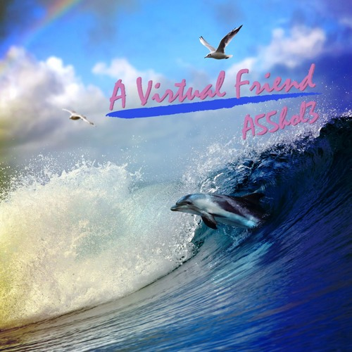 A55hol3 DVW Remix [FREE DL]