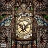Quavo & PartyNextDoor - More (Prod. By Murda Beatz)(Official Audio)