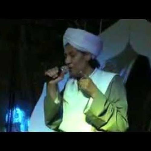 الشيخ طه موسى