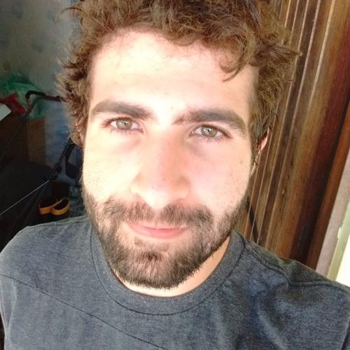 Matheus E Kauan - Nessas Horas