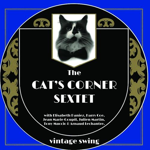 CATS CORNER SEXTET