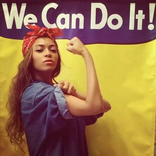 foto de CHRONIQUE] Charlotte, femme forte et indépendante by Radiokot ...