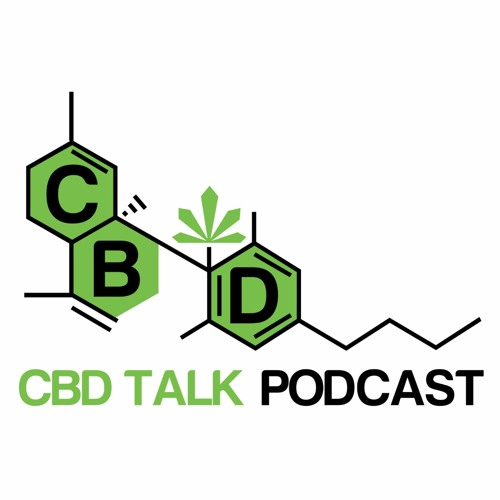 CBD and Crohn's Disease - a Testimonial with Samantha Rakell