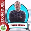 Econ Duel: Cowen/Tabarrok Rent Or Buy?