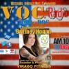 VOC Radio Dec 11 2016 Brittney Hogan