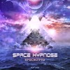 Space Hypnose - Shamanic Visions (Free Download)