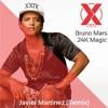 Bruno Mars - 24K Magic (JavierMartinez Remix) [FREE DOWNLOAD]