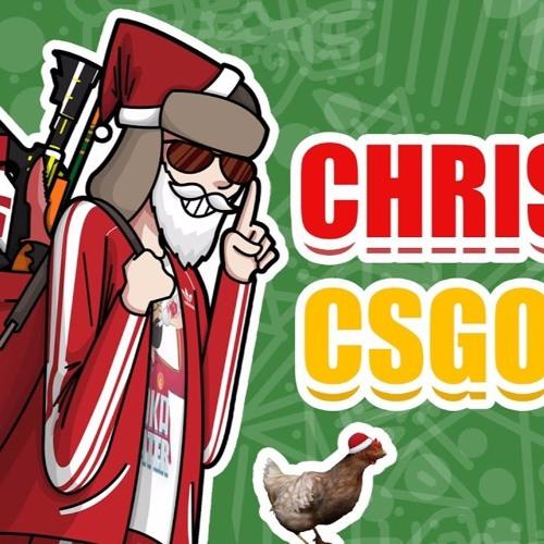 e2e12e95 Christmas CS:GO Song - Cyka Blyat / Jingle Bell Parody by ricolin133 | Rico  Lin | Free Listening on SoundCloud