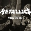 Metallica - Halo on Fire (2016) Cover /Guitar&Bass