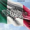 La Musica Es Musica, La Calle Es Calle ft Refye El Demonio & Snoopy El Coyote