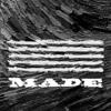 BIGBANG – MADE - 에라 모르겠다 (FXXK IT).mp3